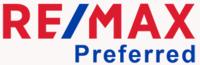 RE/MAX Preferred Logo