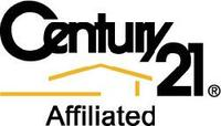 Century 21 Affiliated Roessler Logo