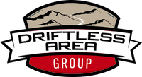 Driftless Area LLC Logo