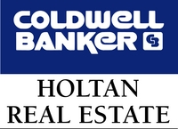 Coldwell Banker Home Connection-AL Logo