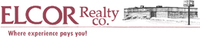 Elcor Realty of Rochester, Inc. Logo
