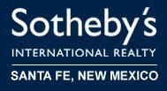 Sotheby's Int. RE/Washington Logo