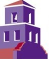 Bell Tower Properties, LLC Logo