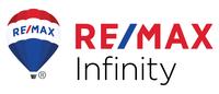 REMAX INFINITY Logo