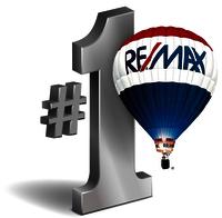 REMAX TRI STATE Logo