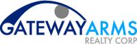 Gateway Arms Realty Corp. Logo