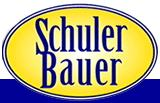 Schuler Bauer Real Estate Services ERA Powered  (NA) Logo