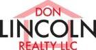 Don Lincoln Realty, LLC Logo