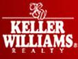 Keller Williams Realty Consultants Logo
