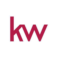 Keller Williams Grand Homes Logo