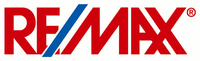 RE/MAX 100 REALTY Logo
