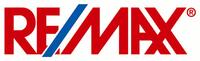 RE/MAX 100 Realty Logo