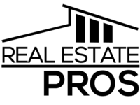 Real Estate PROS Logo