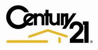 CENTURY 21 REILLY, REALTORS Logo