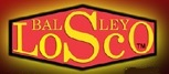 BALSLEY/LOSCO Logo