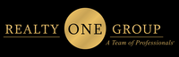 Realty One Group, Inc Logo