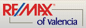 RE/MAX of Santa Clarita Logo