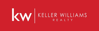 Keller Williams Realty Newport Logo