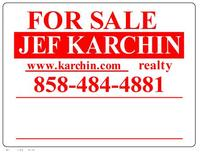 Karchin.com Logo