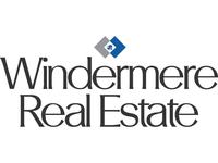 Windermere Van Vleet Eagle Point Logo