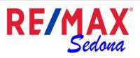 RE/MAX Sedona Logo