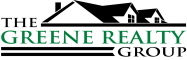 The Greene Realty Group Logo