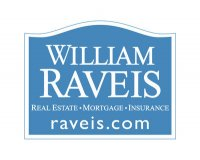 William Raveis Chapman Enstone Logo