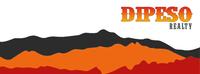 DiPeso Realty Logo