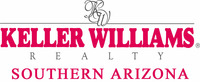 Keller Williams Southern Arizo Logo