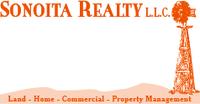 Sonoita Realty Logo