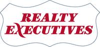 Realty Executives Tucson Elite Logo