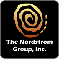 The Nordstrom Group, Inc Logo