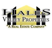 Hale's Valley Properties, LLC Logo