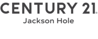 Century 21 Jackson Hole Logo
