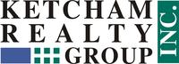 Ketcham Realty Group, Inc. Logo