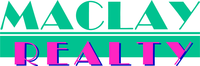 Maclay Realty & Management LLC Logo