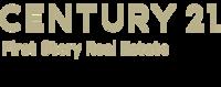 Century 21 First Story Logo