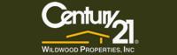Century 21 Wildwood Properties Logo