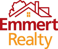 EMMERT REALTY Logo