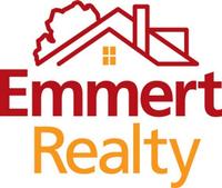 EMMERT REALTY Logo