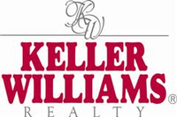 Keller Williams Tri-Lakes (KC) Logo