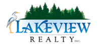 Lakeview Realty, Inc Logo