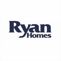 NVR Services, Inc. Logo