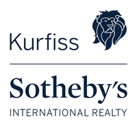 Kurfiss Sotheby's International Realty-New Hope Logo