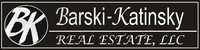 Barski-Katinsky Real Estate, LLC Logo