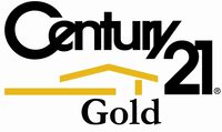 Century 21 Gold Logo
