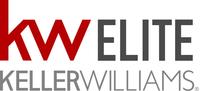Keller Williams Elite Logo