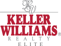 Keller Williams Realty Elite-Wyomissing Logo