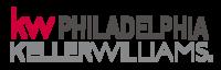 Keller Williams Philadelphia