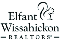 Elfant Wissahickon-Mt Airy Logo